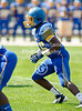 JR_HS_Football_20110826_MtCarmel_Simeon_013