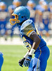 JR_HS_Football_20110826_MtCarmel_Simeon_014