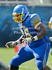 JR_HS_Football_20110826_MtCarmel_Simeon_030