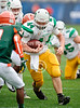 JR_HS_Football_20110826_Providence_MorganPk_046