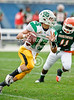 JR_HS_Football_20110826_Providence_MorganPk_012