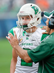 JR_HS_Football_20110826_Providence_MorganPk_322