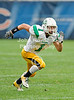 JR_HS_Football_20110826_Providence_MorganPk_021