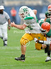 JR_HS_Football_20110826_Providence_MorganPk_031