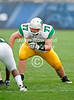 JR_HS_Football_20110826_Providence_MorganPk_037