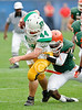 JR_HS_Football_20110826_Providence_MorganPk_033