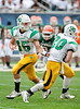 JR_HS_Football_20110826_Providence_MorganPk_005