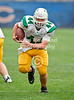 JR_HS_Football_20110826_Providence_MorganPk_040