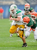 JR_HS_Football_20110826_Providence_MorganPk_030