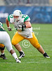 JR_HS_Football_20110826_Providence_MorganPk_038