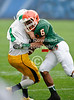 JR_HS_Football_20110826_Providence_MorganPk_028