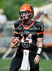 JR_HS_Football_20110828_GlenbardW_WheatonWS_0004