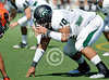 JR_HS_Football_20110828_GlenbardW_WheatonWS_0035