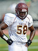 JR_HS_Football_20110903_Loyola_Montini_0006