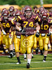 JR_HS_Football_20110903_Loyola_Montini_0036