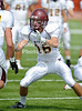 JR_HS_Football_20110903_Loyola_Montini_0015