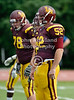 JR_HS_Football_20110903_Loyola_Montini_0042