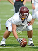 JR_HS_Football_20110903_Loyola_Montini_0017