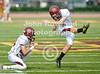 JR_HS_Football_20110903_Loyola_Montini_0026