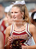 JR_HS_Football_20110903_Loyola_Montini_0028