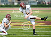 JR_HS_Football_20110903_Loyola_Montini_0027