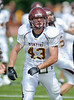 JR_HS_Football_20110903_Loyola_Montini_0016