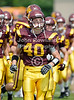 JR_HS_Football_20110903_Loyola_Montini_0037