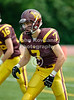 JR_HS_Football_20110903_Loyola_Montini_0043