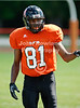 JR_HS_Football_St_Laurence_Lake_Forest_Acad_20110917_011