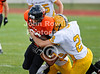 JR_HS_Football_St_Laurence_Lake_Forest_Acad_20110917_023