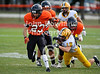 JR_HS_Football_St_Laurence_Lake_Forest_Acad_20110917_017