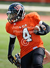 JR_HS_Football_St_Laurence_Lake_Forest_Acad_20110917_040
