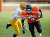 JR_HS_Football_St_Laurence_Lake_Forest_Acad_20110917_036