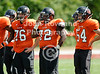 JR_HS_Football_St_Laurence_Lake_Forest_Acad_20110917_044