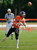 JR_HS_Football_St_Laurence_Lake_Forest_Acad_20110917_042