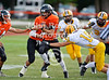 JR_HS_Football_St_Laurence_Lake_Forest_Acad_20110917_014