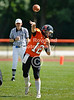 JR_HS_Football_St_Laurence_Lake_Forest_Acad_20110917_041