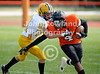 JR_HS_Football_St_Laurence_Lake_Forest_Acad_20110917_035