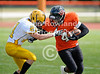 JR_HS_Football_St_Laurence_Lake_Forest_Acad_20110917_034