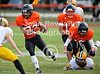 JR_HS_Football_St_Laurence_Lake_Forest_Acad_20110917_019