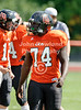 JR_HS_Football_St_Laurence_Lake_Forest_Acad_20110917_010