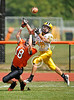 JR_HS_Football_St_Laurence_Lake_Forest_Acad_20110917_046