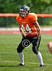 JR_HS_Football_St_Laurence_Lake_Forest_Acad_20110917_045