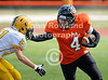 JR_HS_Football_St_Laurence_Lake_Forest_Acad_20110917_033