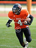 JR_HS_Football_St_Laurence_Lake_Forest_Acad_20110917_032