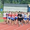 Alumni_XC_Race-5062