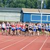 Alumni_XC_Race-5058