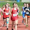 Alumni_XC_Race-5086