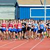 Alumni_XC_Race-5059