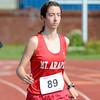 Alumni_XC_Race-5089